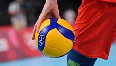 Tokijas vasaras olimpisko spēļu vīriešu volejbola turnīra rezultāti (28.07.2021) - DELFI