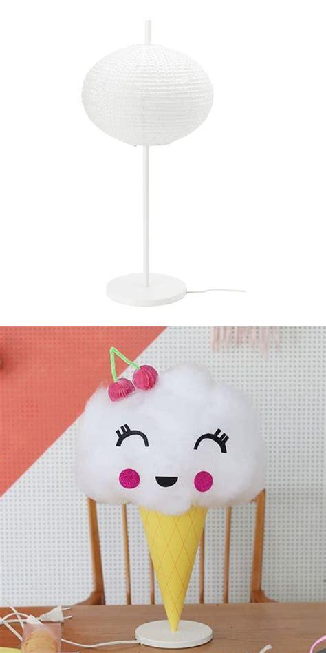 ikea lamps hacks mommo design