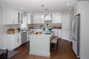 Image, Result, For, Kitchen, Cabinet, End, Panel