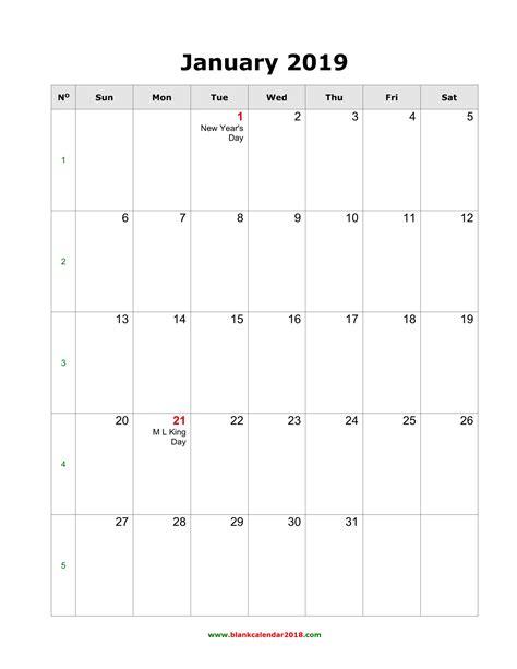 printable calendar month holidays printable calendar