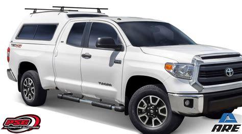 truck caps cap mx series fiberglass extra bed front aluminum psgautomotive