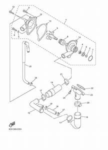 Wiring Diagram For 2000 Yamaha R1 Diagrams