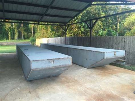 Fishing Pontoon Boats For Sale In Louisiana by 25 Best Ideas About Pontoon Houseboats For Sale On