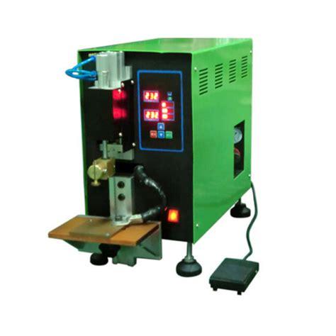welding thickness  mm cylinder cell single point pneumatic welder suppliersprice