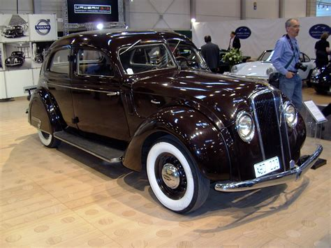 1935 Volvo Pv36 Carioca Images Pictures And Videos