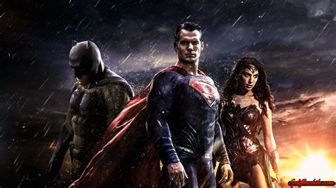 Justice League Phone Wallpaper Hd Batman Vs Superman Wallpaper