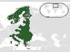 Intermarium Wikipedia
