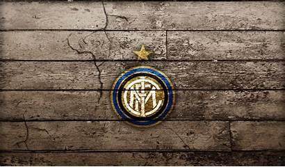 Inter Milan Club