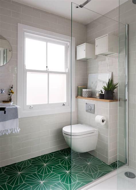 Ideas For Bathroom Tile by Bathroom Tile Ideas Floor Shower Wall Designs