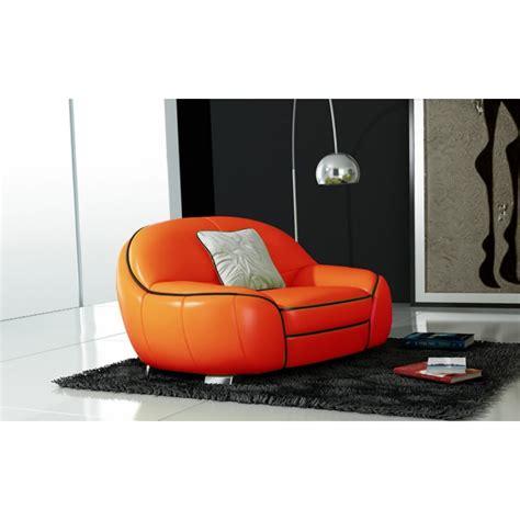 canape 2 place relax canapés en cuir design pop design fr