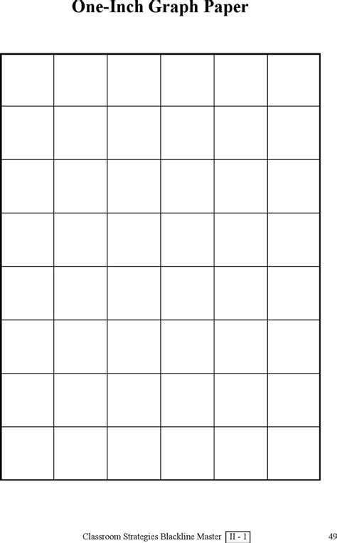 graph paper  kb  pages