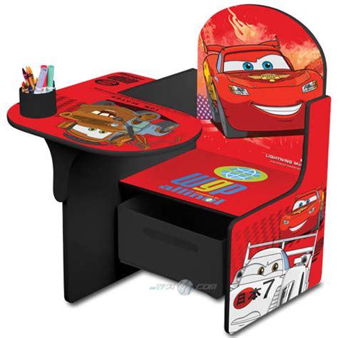 kindersitz für auto kindertisch auto bestseller shop f 252 r m 246 bel und einrichtungen