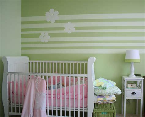 HD wallpapers peinture chambre vert amande