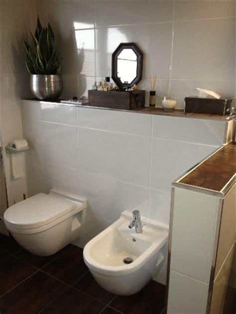 Badezimmer Schamwand  Raum Und Möbeldesign Inspiration