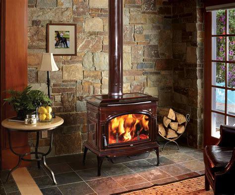 pellet stoves for sale on craigslist cozy lopi republic wood stove lopi republic wood stove