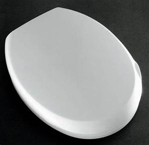 Wc Sitz Schrauben Lösen : thermoset wc sitz ohne sichtbare schrauben massive ~ Articles-book.com Haus und Dekorationen