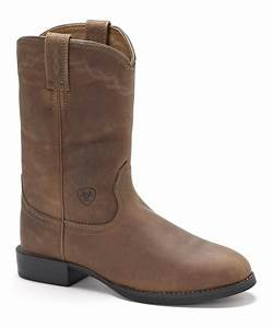 womens cowboy boots western boot barn With barn boots womens