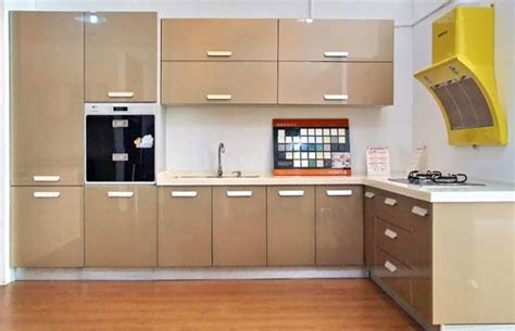 Where Can I Buy Cheap Kitchen Cabinets  Home Furniture Design