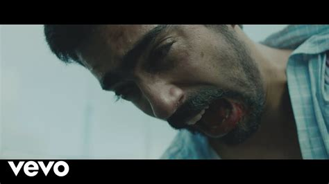Odio (official Video)