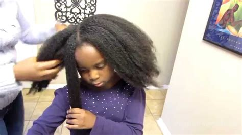 how to style s hair hair care how to moisturize your child s 1109