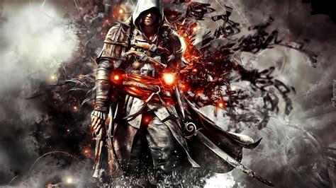 black flag best assassins creed assassins creed 4 black flag