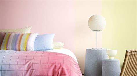 castorama peinture chambre revger com les couleurs de peinture pour une chambre