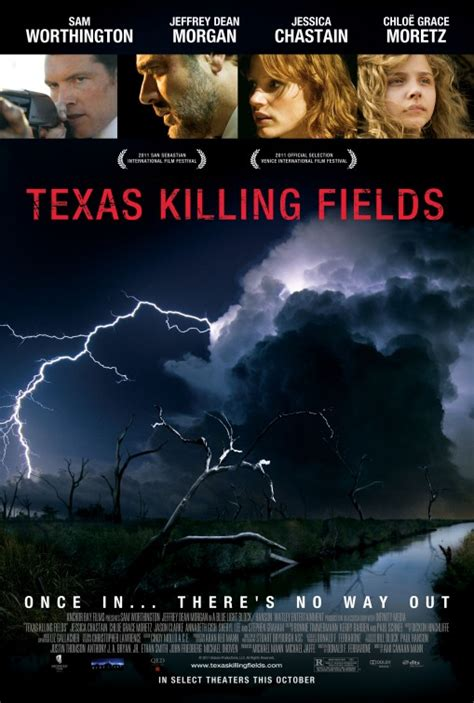 houston  texas killing fields tonight  texas city