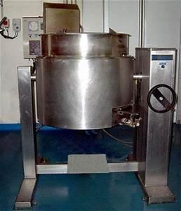 Fournisseur Pneu Occasion Pour Professionnel : cuissons et fumages industriels tous les fournisseurs cuisson industrielle alimentaire ~ Maxctalentgroup.com Avis de Voitures