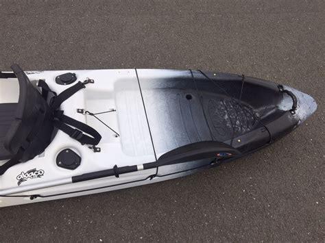 siege rtm kayak rtm abaco 420 standard big pagaie siège hi