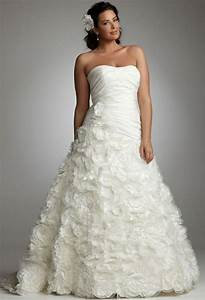 informal wedding dresses second marriage 2nd marriage With informal wedding dresses for second marriage