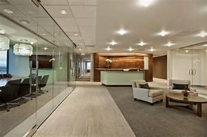 law firm interior portland waterleaf architecture With interior design office portland