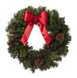 a diy buying guide to christmas wreath supplies ebay