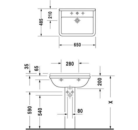 hauteur robinet de hauteur robinet lavabo obasinc