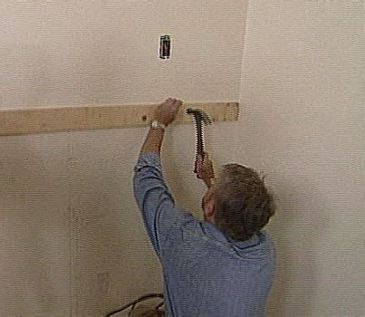hanging cabinets on drywall how to hang cabinets on drywall without studs nrtradiant com