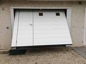 reparation de porte en bois evtod With reparation porte garage