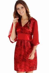 first wedding night dress model picture images hd With wedding night dress