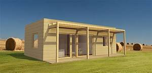 Tiny House österreich : systemhausbau sterreich ko modulh user in strohballenbauweise f r den innenausbau werden ~ Frokenaadalensverden.com Haus und Dekorationen