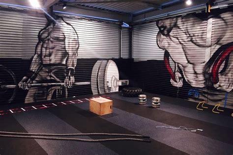 salle de sport tremblay salle de sport pour femme tremblay en holidaysposts2k