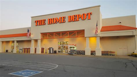 the home depot antioch tennessee tn localdatabase