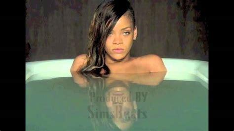 Stay Rihanna Search: Official Instrumental Hook (SimsBeats