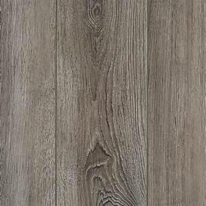 100+ [ Home Decorators Collection Chestnut Oak