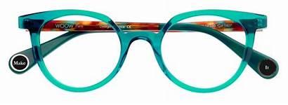 1407 Woow Lunettes Optomed Sunglasses Eyewear It2