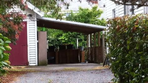 Is Planning Permission Required For A Carport by 18 Carports Building Performance