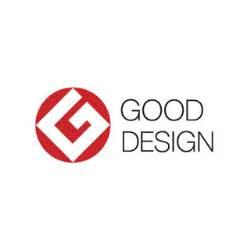 great logo design logo design inspiration logos design2 great logo designhawaii dermatology