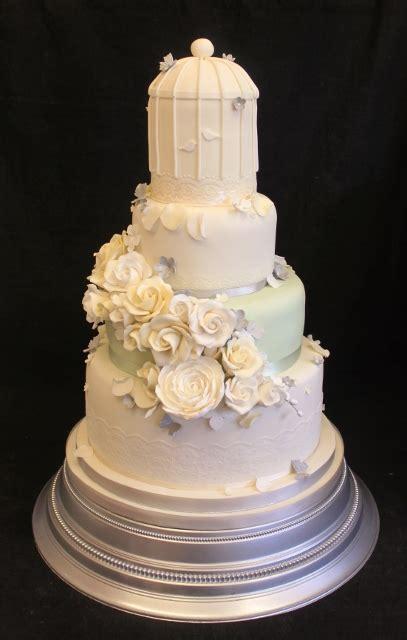 gardners bakery wedding cakes northamptonnorthamptonshire