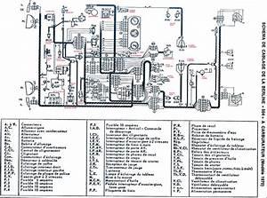 Mobil Eropa Bali  Diagram Kelistrikan   Electrical Diagram