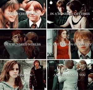 1247 best Harry Potter images on Pinterest