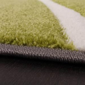 Teppich Läufer Grün : l ufer set gr n design teppiche ~ Whattoseeinmadrid.com Haus und Dekorationen
