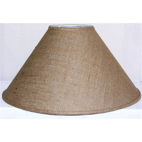 shades for kitchen cool bell shaped l shades homesfeed