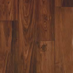 quickstep perspective 4 way walnut laminate flooring